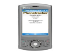 Phonetracker Locator