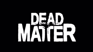 Dead Matter © Quantum Integrity Software Inc.