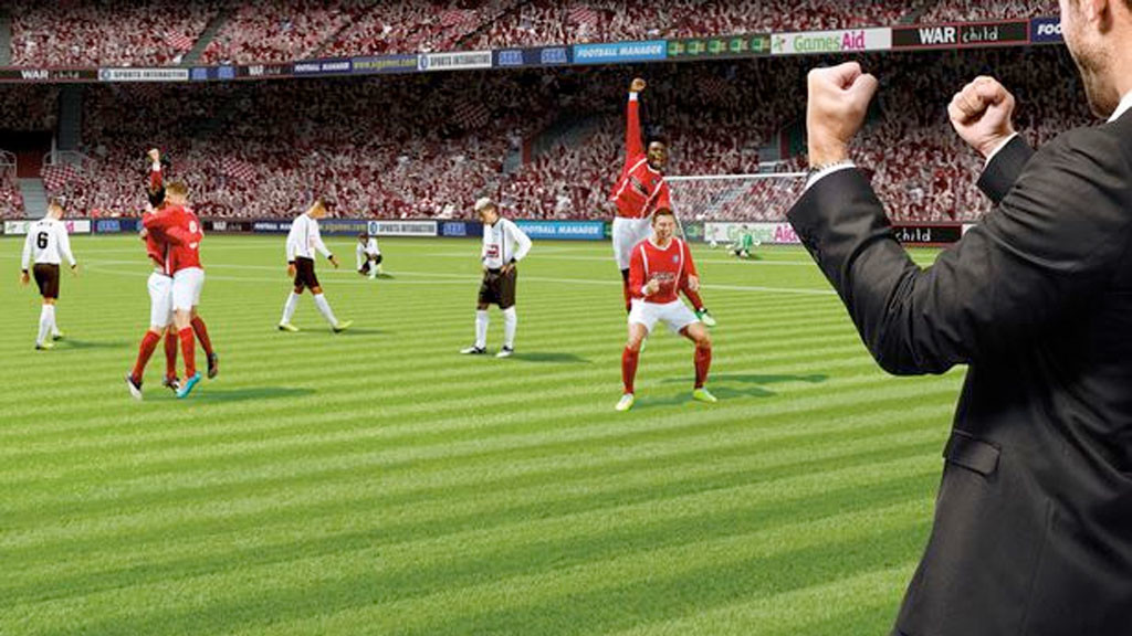football manager 2019 deutsch