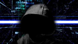 Hacker ©pixabay