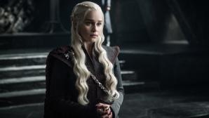"""Game of Thrones: Staffel 7 legal sehen – für nur 2 Euro! Sky Online zeigt die siebte Staffel von """"Game of Thrones"""" zeitgleich zur US-Ausstrahlung – und das aktuell zum Sonderpreis. ©HBO Sky"""