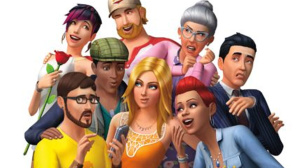 Die Sims 4: Konsolenversion © EA