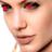 Icon - Blood Eye Remove