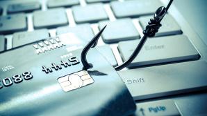 Kreditkartenbetrug ©Fotolia - Weerapat1003