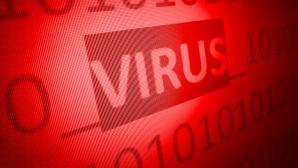 Virus ©bofotolux - Fotolia.com