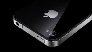 Apple iPhone-Case©Apple