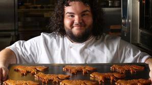 Game-of-Thrones-Bäckerei ©Deliveroo
