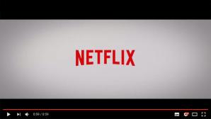 Netflix-Videos haben Millionen Abonnenten ©Screenshot https://www.youtube.com/watch?v=5rMVOfZXQdI