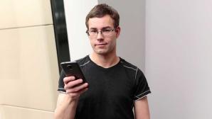 Motorola Moto G5S Plus im Praxis-Test ©COMPUTER BILD