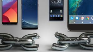©LG, Samsung, Nokia, Google, Myst - Fotolia.com