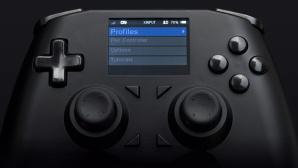 All Controller ©Kickstarter
