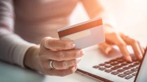 Online-Banking ©REDPIXEL-Fotolia.com