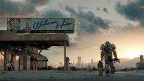 Fallout 4: GotY-Edition ©Bethesda