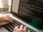 IT-Jobs: Was macht ein Java-Programmierer?