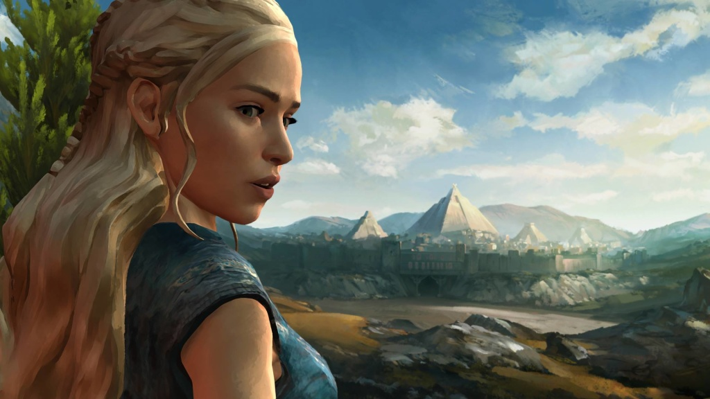 game of thrones alle staffeln download kostenlos