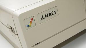 Amiga Vampire V4 ©Flickr, moparx