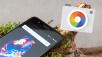 HDR+ für viele Geräte freigeschaltet ©Google, COMPUTER BILD