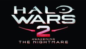 Halo Wars 2 – Awakening the Nightmare ©Microsoft