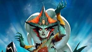 Blizzard: Neuankündigungen auf der Gamescom 2018©Blizzard