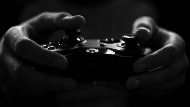 Neue Studie: Zahl der computersüchtigen Jugendlichen steigt Zocken ist ein großer Spaß – solange es nicht zur Sucht wird.©lalesh aldarwish, Pexels.com