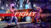 Tekken Mobile iOS Android ©Bandai Namco