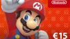 Super Mario ©Nintendo / PayPal