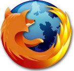 Firefox: Downloads einfach gemacht Lesen Sie hier, wie Sie mit dem Firefox Downloads vereinfachen.