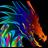 Icon - Screen Dragons