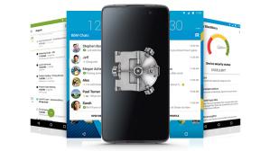 Blackberry Secure: Bald als Lizenzmodell ©Blackberry