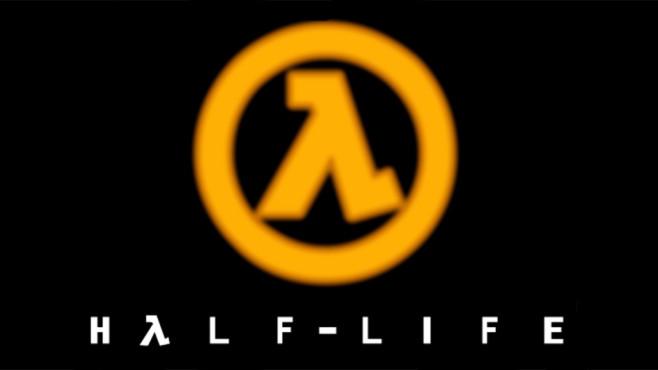 Half-Life ©Valve Corporation