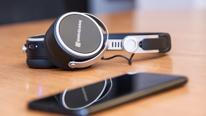 Beyerdynamic Aventho Wireless © COMPUTER BILD