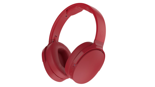 Skullcandy Hesh 3 Wireless © Skullcandy