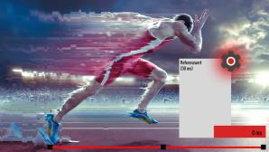 Der verbesserte DSL-Speedtest ©©istock.com/peepo