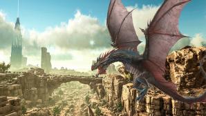 Ark � Survival Evolved ©Studio Wildcard