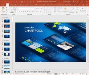 101 Vorlagen für PowerPoint