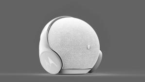 Motorola Sphere ©Motorola