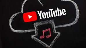 youtube-mp3.org muss schließen ©YouTube, ©istock.com/delihayat