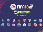 FIFA 18: EA zensiert Trikot von Bundesligisten