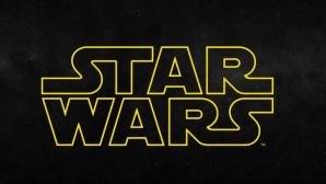 Star Wars: Episode IX braucht neuen Regisseur �bernimmt der Schotte Ewan McGregor im n�chsten �Star Wars�-Ableger erneut die Rolle des ber�hmten Jedi? ©Disney