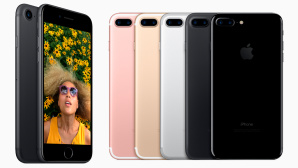 Apple iPhone 7 ©Apple