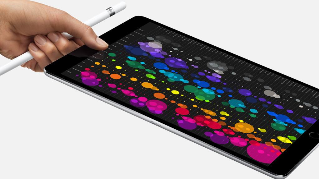 apple keynote 2018 vorschau auf iphone 2018 co. Black Bedroom Furniture Sets. Home Design Ideas