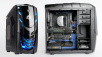 One Gaming Premium IN12: Gaming-PC im Test © COMPUTER BILD