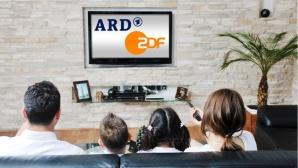 ©ARD, ZDF, .shock - Fotolia.com