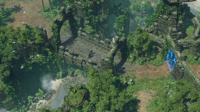Spellforce 3 © THQ