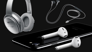© Apple, BOSE, Libratone