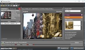 Photomizer Retro – Kostenlose Vollversion