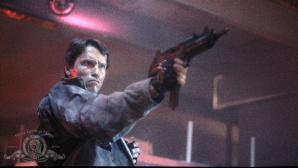 Terminator T-800 ©Metro-Goldwyn-Mayer (MGM)