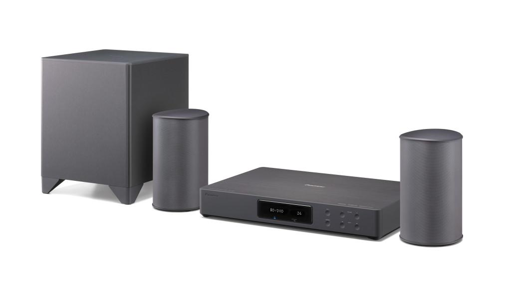 test kompaktanlage pioneer fayola fs w50 audio video. Black Bedroom Furniture Sets. Home Design Ideas