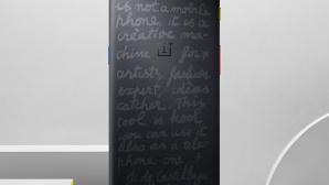OnePlus 5 JCC ©OnePlus