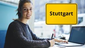 Die günstigsten DSL-Tarife in Stuttgart ©GaudiLab – Fotolia.com